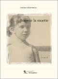 SEMA_cover_Martineau_RGB