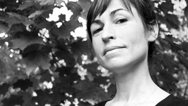 Félicitations à Nathalie Lagacé qui fait partie des 20 auteurs en lice pour le… (via facebook)