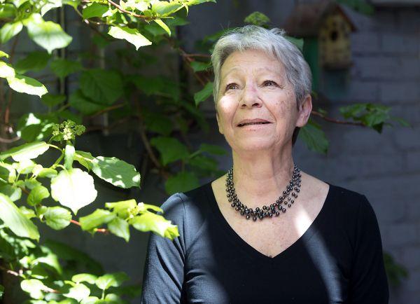 Dominique Tardif du Devoir a aimé Gueusaille. À lire ! (via facebook)
