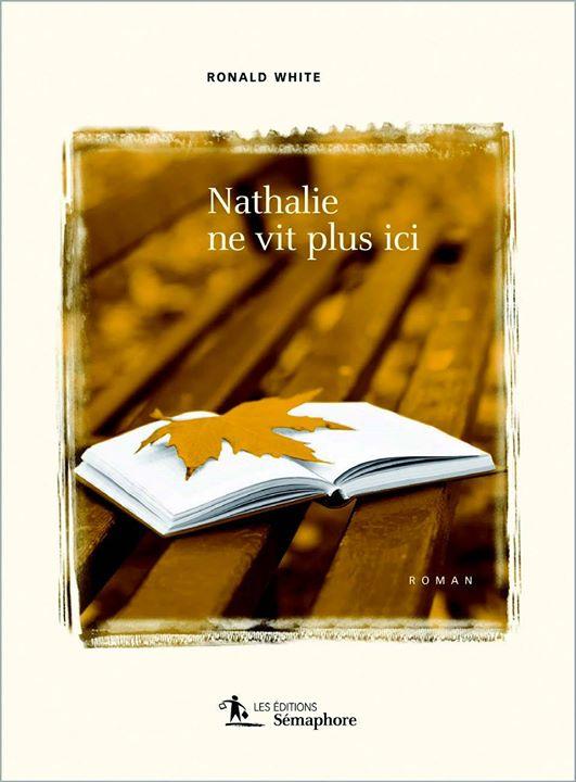 Pendant que Sémaphore se prépare pour la Foire du livre de Bruxelles, nos livres… (via facebook)
