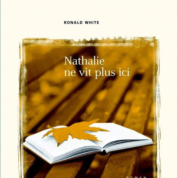 Joignez-vous à nous pour le lancement du premier roman de Ronald White chez Sémaphore,… (via facebook)