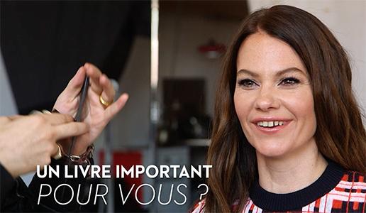 Les éditions Sémaphore shared their post (via facebook)