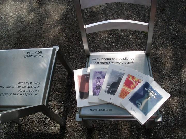 Le 12 août, une fois sorti de votre librairie préférée, votre livre (ou vos… (via facebook)