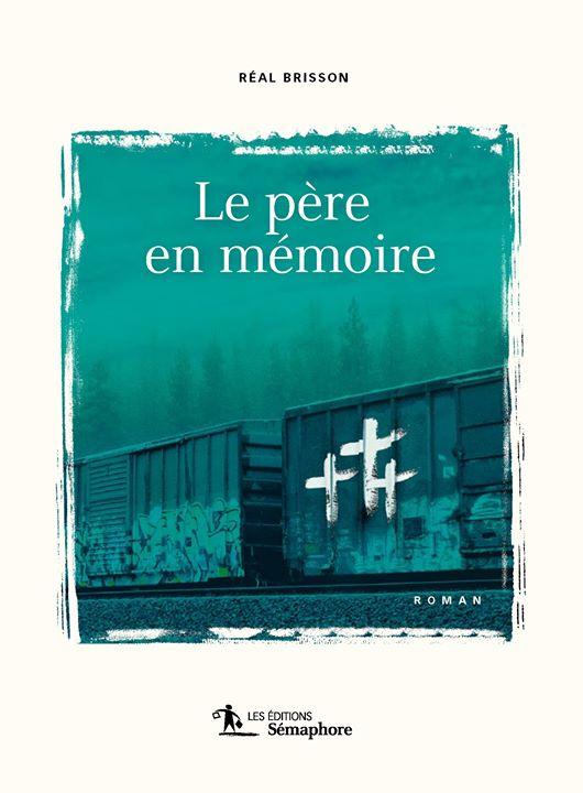Un premier roman qui fait jaser ! Martine Lévesque, dans « Les mille et… (via facebook)