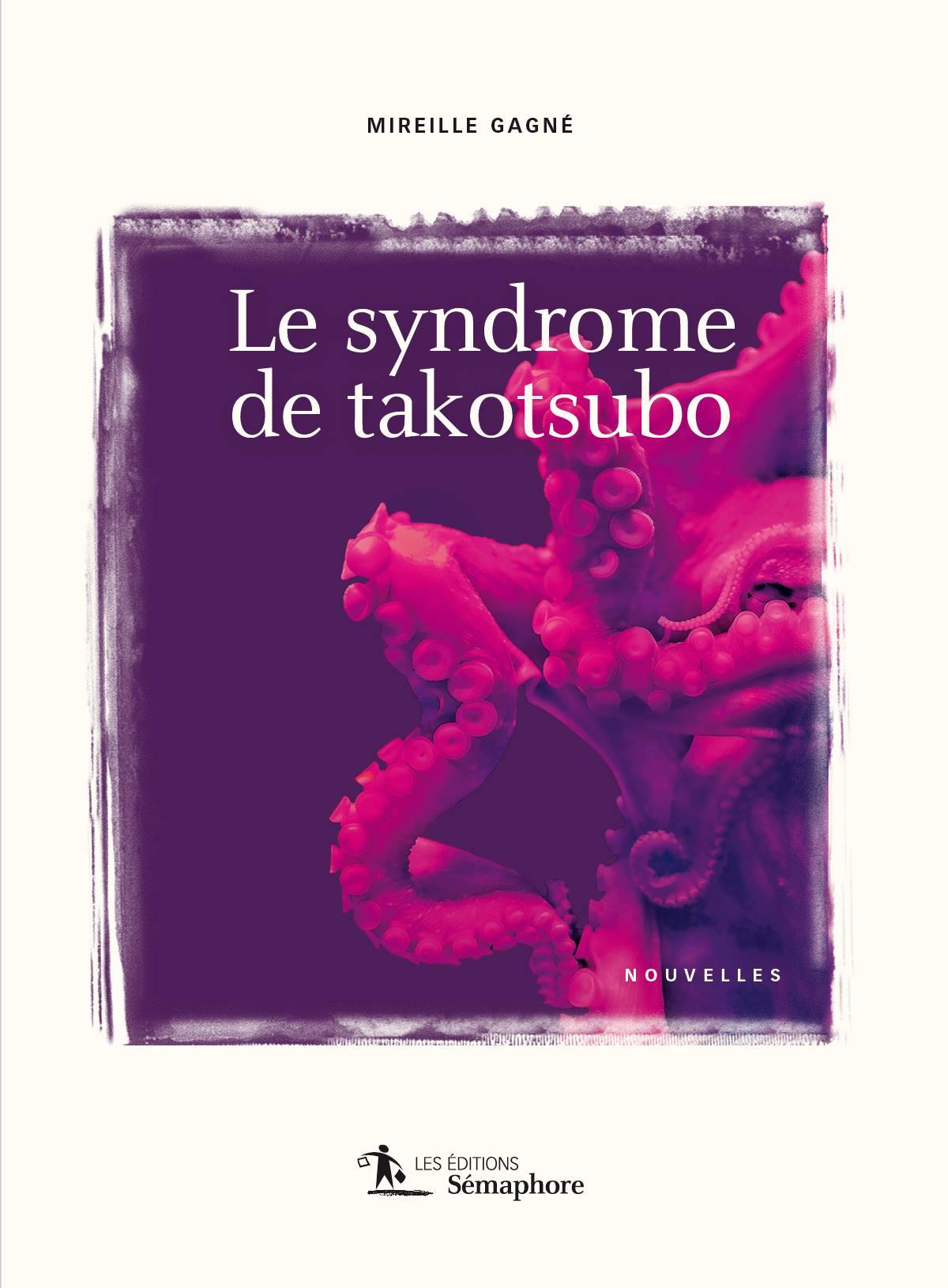 «Mireille Gagné possède une écriture finement maîtrisée et est très habile avec l'art de… (via facebook)
