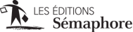 Logo-Edition-Semaphor-400